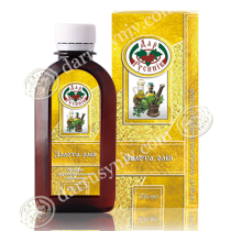 Олія «Золота олія»